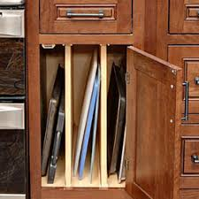 Kitchen Organizer Cabinet Kitchen Storage Cabinets Organizers