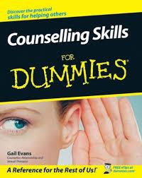 Counseling Skills For Teachers Librarika Counseling Skills For Teachers