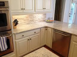 shaker cabinets kitchen kitchen cool best backsplash for white kitchen cabinets kitchen