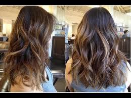 balayage hair que es quick balayage technique quick balayage hair color tip balayage