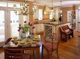 Traditional French Kitchens - french country kitchen lighting captainwalt com