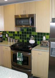 Pics Of Backsplashes For Kitchen Backsplashes And Cabinets Beautiful Combinations Spice Up My