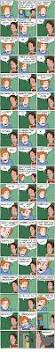 What S The Periodic Table Saturday Morning Breakfast Cereal 2011 08 26