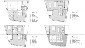 what is a split floor plan split level house philadelphia floor plans ranch with bedrooms