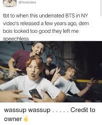 Wassup Meme - 25 best memes about wassup wassup memes