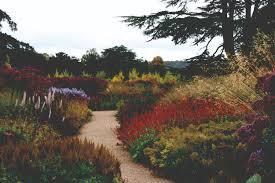 Garden Planning 101 My Mother 10 Garden Ideas To Steal From Superstar Dutch Designer Piet Oudolf