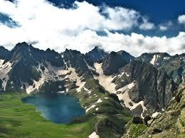 places to visit in georgia tobavarchkhili lakes sakura travel