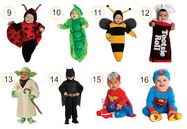 Halloween Costume Ideas Boys 10 12 Funny Unique Group Couple Halloween 2014 Costume Ideas