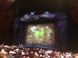 wicked musical review segerstrom costa mesa wickedly good any tots
