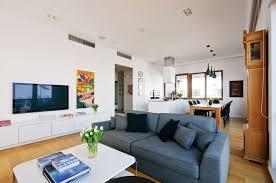 Modern Penthouses Designs Ideas Modern Penthouse Designs