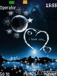 themes java love free java animated i love you app download in themes wallpapers