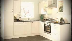 simple kitchen backsplash simple kitchen backsplash ideas design and decor white cabinet