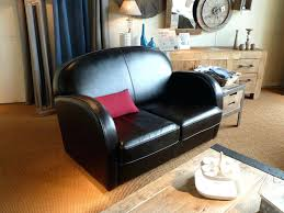 canap interiors canape canape ikea stockholm cuir duangle noir with salon canape