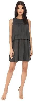 susana monaco best 25 susana monaco ideas on tight maxi dresses