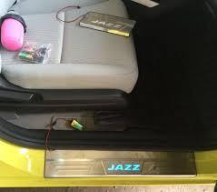 honda jazz car cover get cheap honda jazz 2016 car cover aliexpress com