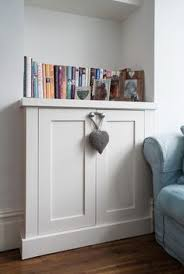 Built In Bookshelves Bespoke Bookcases London Furniture by Wardrobe Company Floating Shelves Boockcase Cupboards Fitted