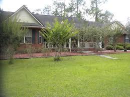house for sale 530 duval station rd jacksonville florida 32218