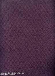 Diamond Upholstery Gold With Green Dot 1153 9 95 Bargain Barn Fabrics