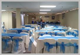 reception halls rentals northglenn westminster castle rock englewood