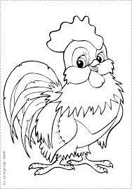 the 25 best chicken outline ideas on pinterest chicken icon