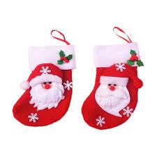 popular christmas stockings patterns buy cheap christmas stockings