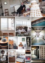 arlington home interiors arlington home interiors imanlive com
