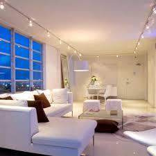 home interior catalog 2015 livingroom light varyhomedesign com