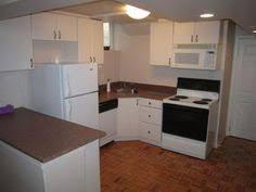 2 Bedroom Basement For Rent Scarborough Basement Apartments Spacious 2 Bedroom Basement Apartment