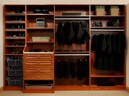 cool home depot closet design for interior home remodeling ideas