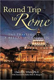 catholic trips to rome 638 best books images on amazons catholic books and
