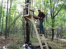 this is wooden tree stand plans polite work