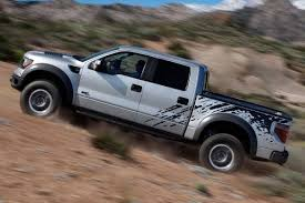 2014 ford f150 prices used 2014 ford f 150 svt raptor pricing for sale edmunds
