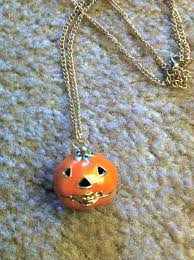 pumpkins potions and pies halloween jewelry