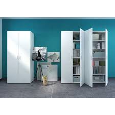 Two Door Storage Cabinet D Scan White Double Door Storage Cabinet Sam U0027s Club