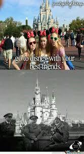 Disneyland Meme - this is too good hitler memes pinterest