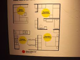 studio floor plans 400 sq ft home tour annes small apartment in the netherlands youtube ikea
