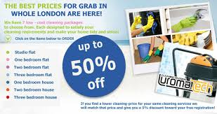 low cost cleaning company two bedroom house cleaning