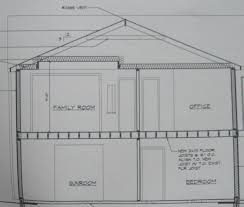floor plans and cost to build container house design best design