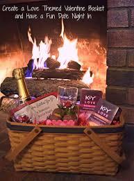 date basket ideas k y basket fireplace e1462785225426 jpg