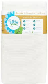 Colgate Mini Crib Mattress by Best Baby Crib Mattress 2017 Buyer U0027s Guide Babygears Com