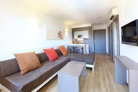 Wie Heisst Esszimmer Auf Englisch Apartamentos Jade Spanien Playa De Palma Booking Com