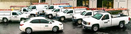 commercial fire alarm systems san francisco bay area two way