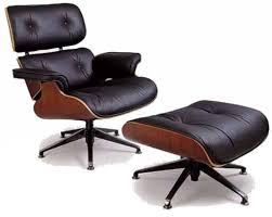 Manhattan Home Design Eames Review Decorating Ideas Using The Eames Lounge Chair U2014 Interior Home Design