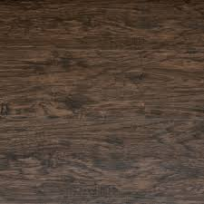 Laminate Flooring With Pad Attached 7mm Waterproof Click Vinyl Pad Attached Sable Ifloor Com