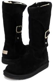 womens ugg boots size 8 amazon com shoes ugg 5132 cargo iii black size 8 boots
