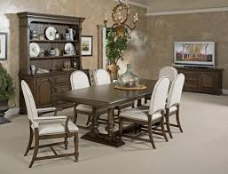 Kincaid Dining Room Furniture Design Center | kincaid dining room furniture design center