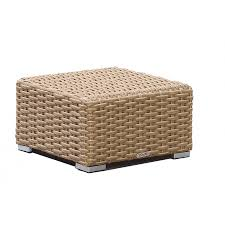 Large Outdoor Floor Pillows by Ottomans Extra Large Floor Cushions Pouf Amazon Modern Cocktail