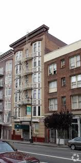 the bruno apartments rentals san francisco ca apartments com