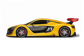 renault sport rs 01 dtw corporation rakuten global market otto mobil 1 18 2015
