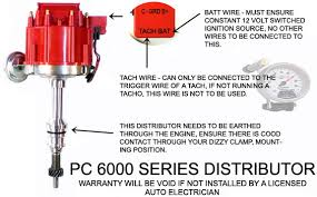 technical details and instructions